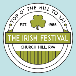 CHIrishFetival_FacebookProfilePicture